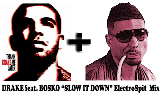 drake_plus_bosko_cover_slow_it_down
